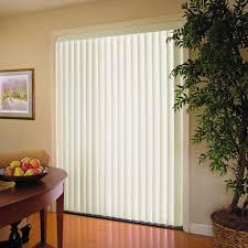 room darkening vertical blinds blinds the home depot