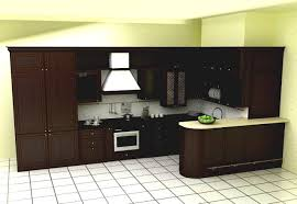 Small L Shaped Kitchen Kitchen Islands Simple L Shaped Kitchens Designs With Small Tiles