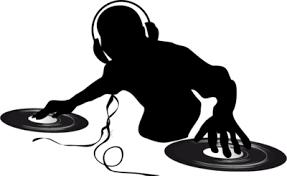 Fabiano DJ - Gospel Funk Mix 2013