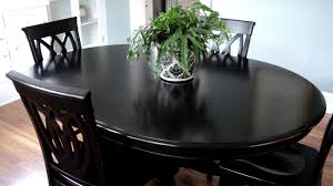 Dining Room Chairs Houston Furniture Craigslist Dining Room Table And Chairs Craigslist