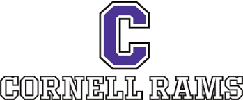 <b>Calendar</b> - Cornell College Athletics