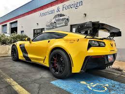 westside lexus dealership houston 2017 2018 chevrolet corvette for sale in houston tx cargurus