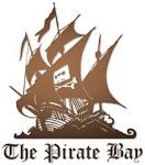The Pirate Bay - Wikipedia, the free encyclopedia