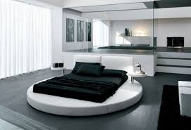 Decorative Bedroom Ideas by Decorations For Mens Bedroom Apartment Bedroom Ideas For Men And