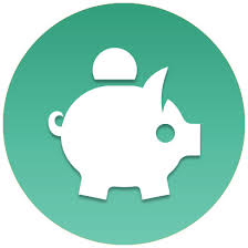 By ensuring you     ve top paying financial products  and they work for you  you     ll save a fortune each year  and it needn     t take long either