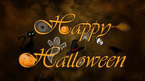 free halloween background images halloween 2016 background for desktop u2013 wallpapercraft