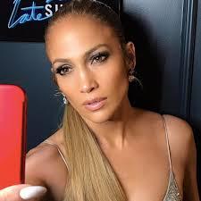 jennifer lopez u0027s best lipstick looks popsugar latina