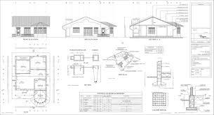 Home Design Plans In Sri Lanka House Planning Design Sri Lanka Ideasidea Plans And Designs Photo