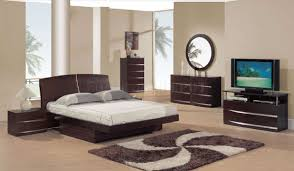 Ikea Hopen Queen Bedroom Set Excellent Bedroom Set Ikea Pics Inspiration Surripui Net