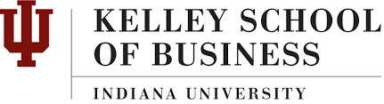 Kelley School of Business, Indiana University - Bloomington, Indiana
