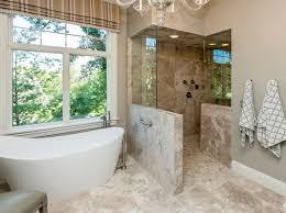 Best  Master Bathroom Designs Ideas On Pinterest Large Style - Interior design ideas bathrooms