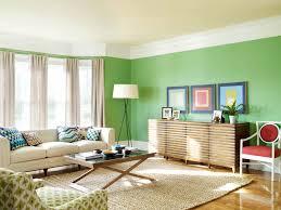 Interior Design Your Own Home Color Interior Design Home Interior Design