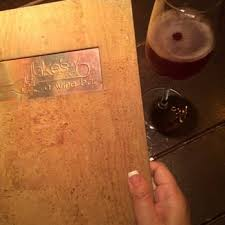 Jake     s on  th A Wine Bar   CLOSED      Photos  amp      Reviews   Wine     Yelp Photo of Jake     s on  th A Wine Bar   San Diego  CA  United States