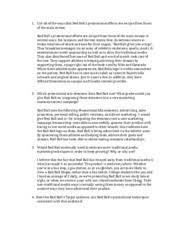 Stanford Graduate School of Business Essay Topic Analysis          EssaySnark