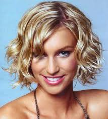 40 different versions of curly bob hairstyle 2018 hairstyle tips