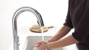 Moen Quinn Kitchen Faucet by Iron Delta Kitchen Faucet Repair Kit Centerset Single Handle Pull
