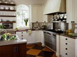 Interior Kitchen Decoration 100 Kitchen Window Shelf Ideas Plant Stand Beautiful Views
