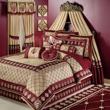 Cheap Daybed Comforter Sets Decorating Turkish Daybed Comforter Sets Design