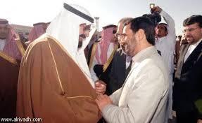حكام الخليج و القضية السورية: ستندمون Images?q=tbn:ANd9GcRnTAQOtE-3oWOyX-AjqzohLquV3z3QbK93E2slCjDcFAdNBL9v