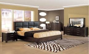 Master Bedroom Wall Painting Ideas Master Bedroom Paint Ideas To Beautify Your Bedroom Bedroom Master