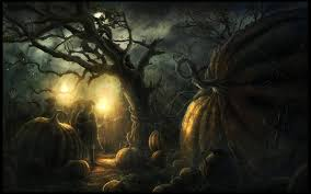 scary moon background 22 forest hd wallpapers backgrounds wallpaper abyss