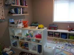 organization session perfect playroom home key organization