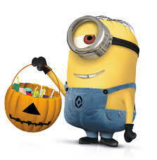 images about world of minions on pinterest despicable me and idolza