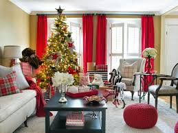 easy ideas to decorate room for christmas u2013 interior decoration ideas