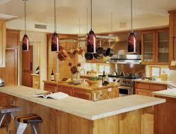 furniture beautiful pendant light ideas for kitchen best pendant