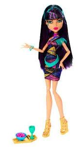 amazon black friday dolls 108 best taylor u0027s christmas list images on pinterest monster