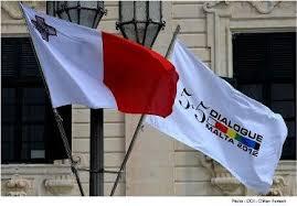 Malta-5+5: reactivar las relaciones de una unión euromediterránea