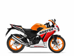honda cbr bike 150 price 2016 cbr300r review specs vs r3 u0026 ninja 300 comparison honda