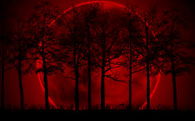 scary moon background 45 moon hd wallpapers backgrounds wallpaper abyss