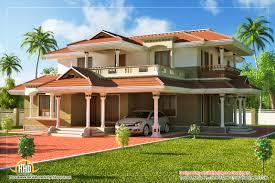 Home Design Plans In Sri Lanka Three Story House Plans In Sri Lanka House Plans