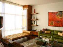 Brown And Yellow Living Room by Modern Colors For Living Room Fascinating 28 Living Room Modern