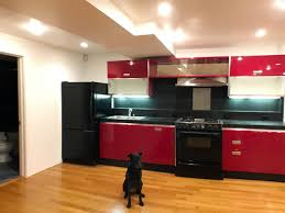 Quality Kitchen Cabinets San Francisco What 3 100 Rents You In San Francisco Right Now Curbed Sf