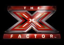 تحميل برنامج The X Factor الحلقة 15 اليوم الخميس 11/4/2013
