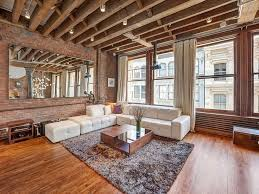 Best Loft ApartmentIndustrial Design Images On Pinterest - New apartment design