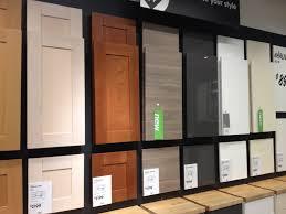 kitchen cabinet amazing ikea kitchen backsplash together