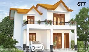 Home Design Plans In Sri Lanka House Plans With Price In Sri Lanka