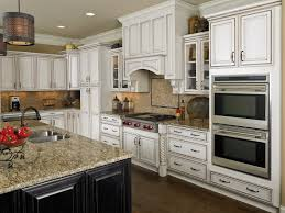 Kitchen Cabinets Showroom The Kitchen And Floor Store Kitchen Cabinets