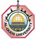 university : The Muslim Observer
