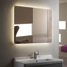 Mirror Ideas For Bathroom by Ideas For Making Your Own Vanity Mirror With Lights Diy Or Buy