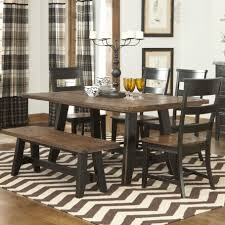 Rug For Kitchen Bamboo Rug Under Kitchen Table Rugs With Underneath 8x10 Area To