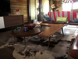 area rug stunning round rugs outdoor patio rugs as cowhide rugs