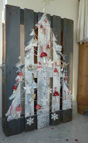 Christmas Tree Ideas 2015 Diy 30 Of The Most Magnificent Christmas Trees You Can Make This
