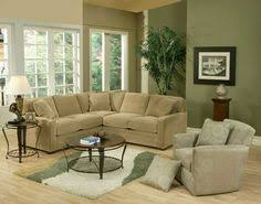 Build Your Own Sectional Sofa by Jonathan Louis Fischer Contemporary Two Piece Sectional Sofa With