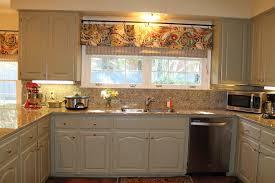 diy valance for window ideas diy valance curtain ideas for your