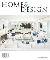 Elements Home Design Salt Spring Island Home U0026 Design Magazine Annual Resource Guide 2013 By Anthony