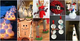 Christmas Tree Ideas 2015 Diy Diy Funny Christmas Decor Ideas That Will Make You Cheerful